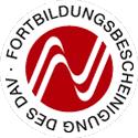 Logo_DAV_Fortbildung